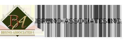 Bruno Associates Inc.